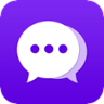 Quick Messenger APK