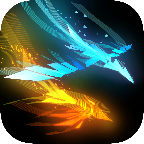 Entwined™ Challenge APK