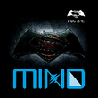 Batman MIND APK
