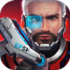 Infinite Fire:Swarm Assault APK