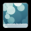 respotet for Kustom APK