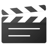 My Movies APK