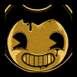 Bendy and the Ink Machine video APK