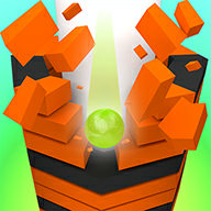 Stack Fall APK