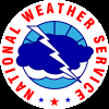 National Weather Service APK