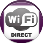 WiFi Direct + APK