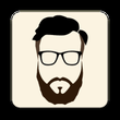 Hipster Stickers APK