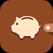 Money Manager APK