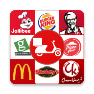 PH Food Delivery Directory APK