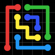 Flow Free Unlimited APK