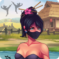 Fatal Fight APK