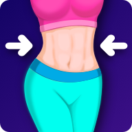 Lose Weight in 30 Days APK