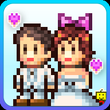 Dream House Days 2.1.4 icon
