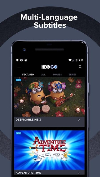 Hbo Go Singapore Apk 7 3 064k Download Free Apk From Apksum
