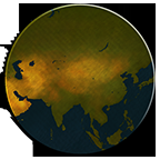 Age of Civilizations Asia APK