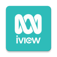 ABC iview APK 4 7 0 - download free apk from APKSum