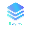 iLayers APK