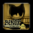 bendy ink machine video songs APK