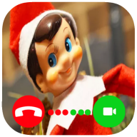 Call From Elf APK