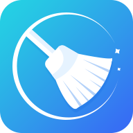 Powerful Fast Cleaner APK