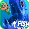 feed and greath APK