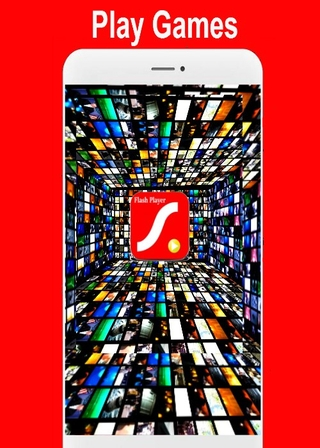 flash player android 4.4 2 apk download