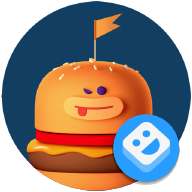 AR Stickers: Foodmoji APK