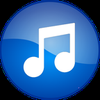 Music Download Player APK