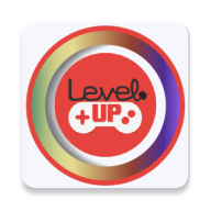 Level Up 2 APK
