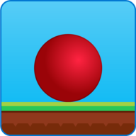 Bounce Ballz APK