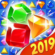 Jewels Forest APK