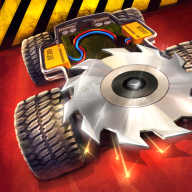 Robot Fighting 2 - Minibot Battle 3D APK