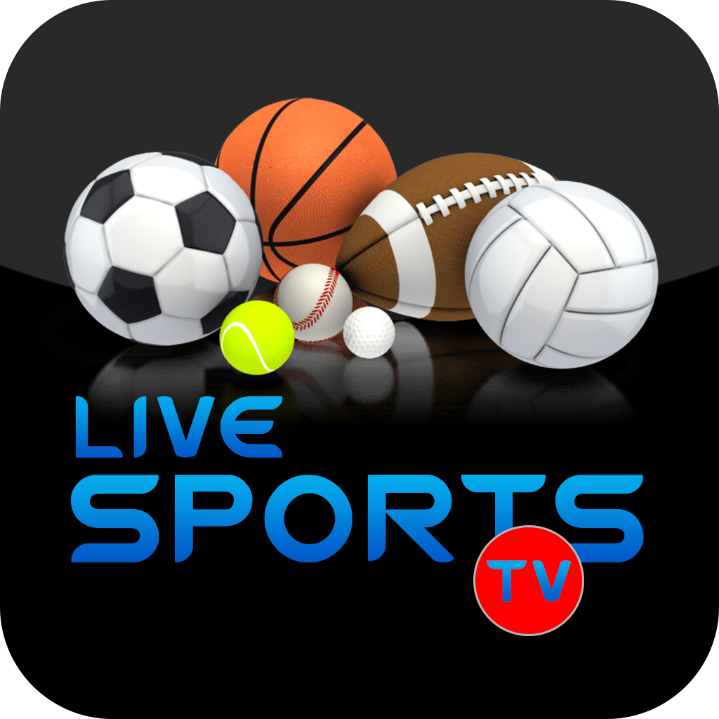 Live Sports HD TV APK