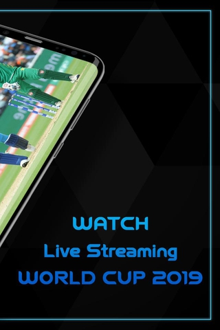 Live Sports HD TV APK 1 7 - download free apk from APKSum