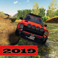 American OffRoad Driving APK