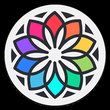 Coloring Book for Me APK