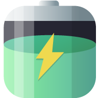 Fast Charger APK