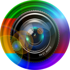Magic Camera APK