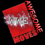 Guess the Wrestling Moves APK