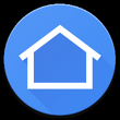 LolliPOP Theme for LG Home APK