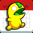 Leap Day APK