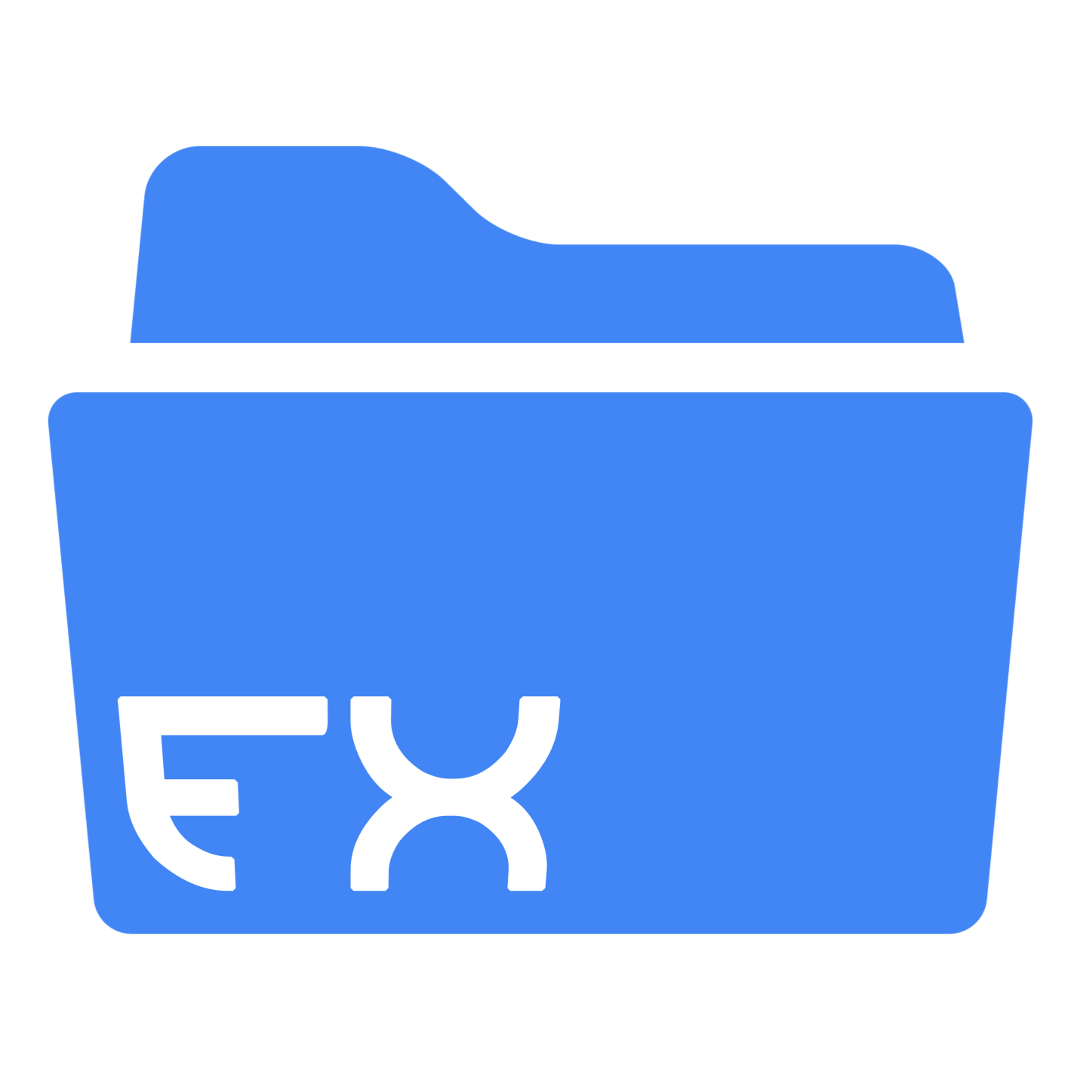 fx file explorer apk download