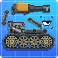SuperTank APK