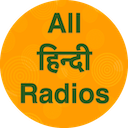 All Hindi Radios APK