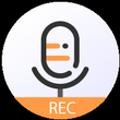 Call Recording Manager APK