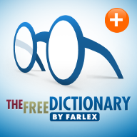Dictionary APK