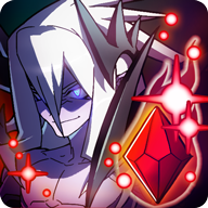 Vampire Slasher APK