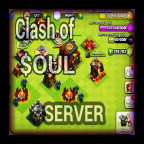 Clash of Soul for COC APK