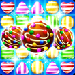 Cookie Crush 6.4.3151 icon