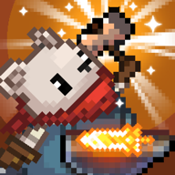 WarriorsMM APK